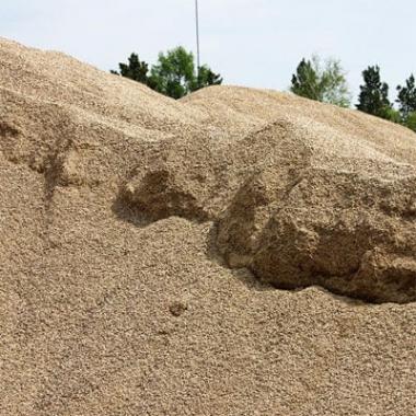 Купить крупнозернистый песок в Вологде