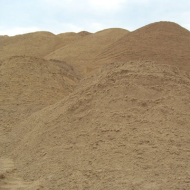 Купить намывной песок в Вологде