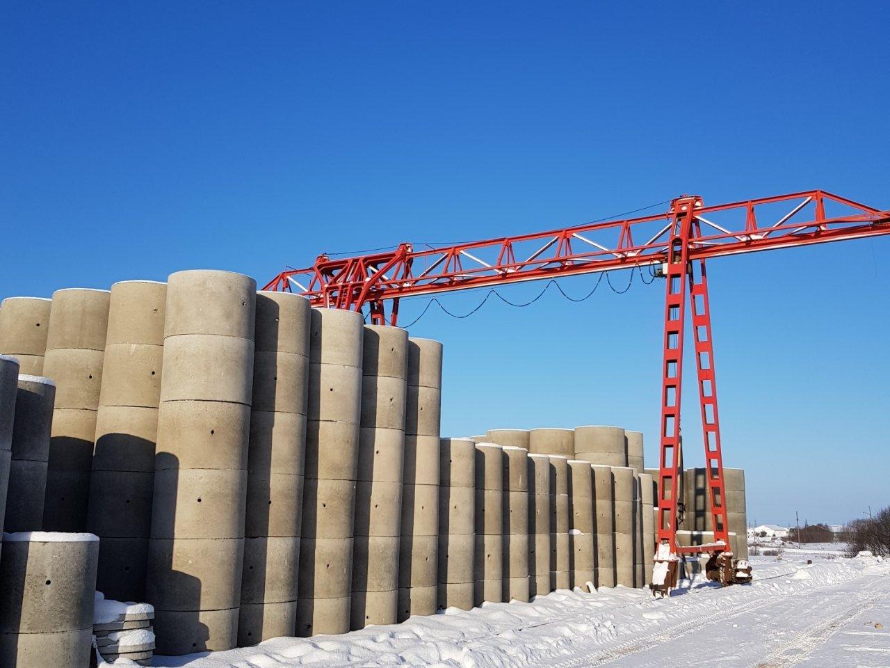 Вологда бетон купить доставка бетон гагаринский