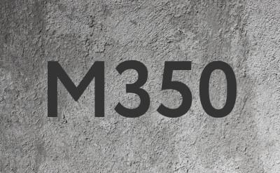 Вологда бетон купить раствор цементный для стяжки пропорции